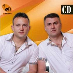 Braca Lekic - 2013 33477461aj