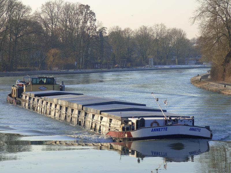 Kleiner Rheinbummel in Duisburg-Ruhrort und Umgebung - Sammelbeitrag - Seite 4 33520305kx
