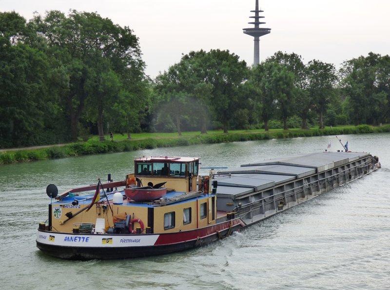 Kleiner Rheinbummel in Duisburg-Ruhrort und Umgebung - Sammelbeitrag - Seite 4 33520307kz