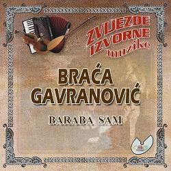 Braca Gavranovic - Kolekcija 33537341jw