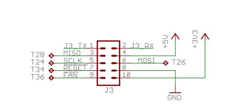 Anet A8 bricked - Bootloader lässt sich nicht flashen  - 3D