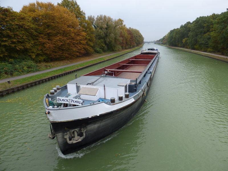 Kleiner Rheinbummel in Duisburg-Ruhrort und Umgebung - Sammelbeitrag - Seite 6 33635629kg