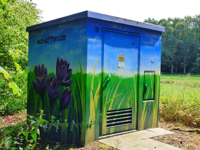 Anti Graffiti für Zweckgebäude - Seite 2 33688045si