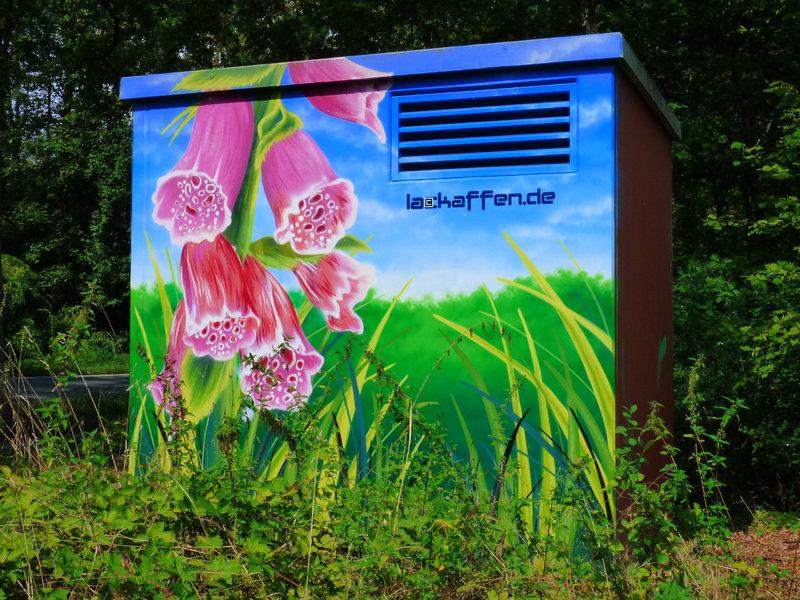 Anti Graffiti für Zweckgebäude - Seite 2 33688046py