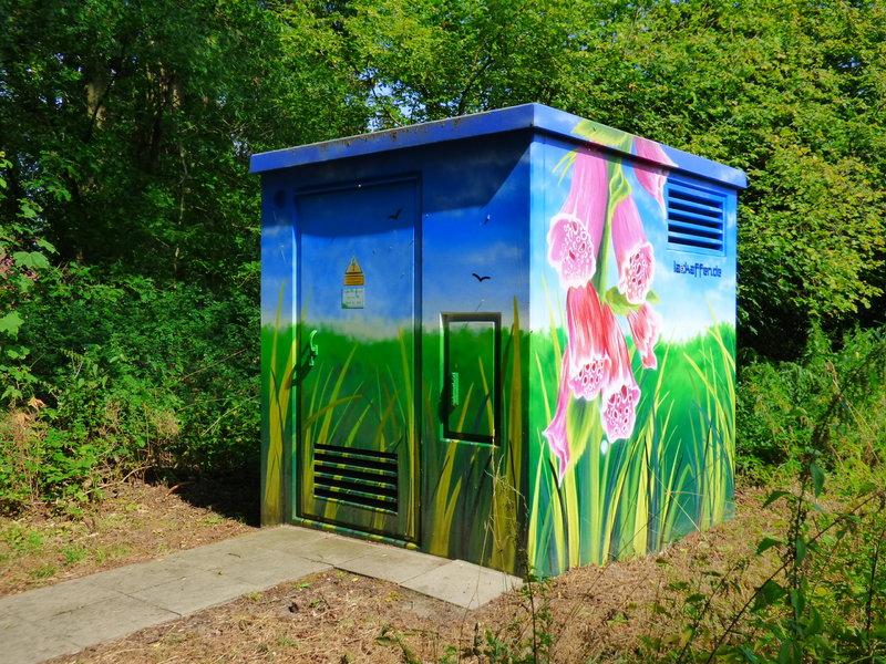Anti Graffiti für Zweckgebäude - Seite 2 33688048op