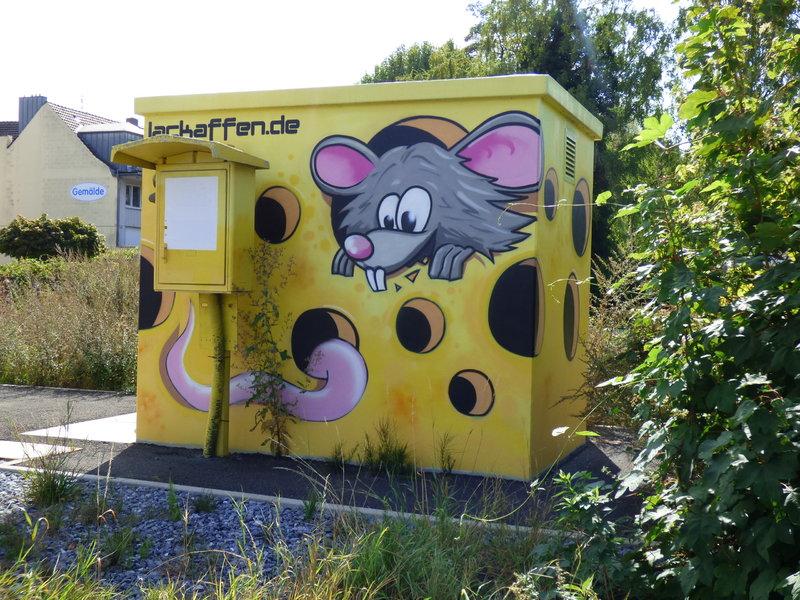 Anti Graffiti für Zweckgebäude - Seite 2 33709470sa
