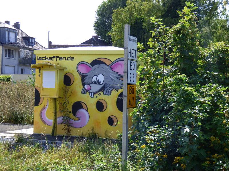 Anti Graffiti für Zweckgebäude - Seite 2 33709471vz