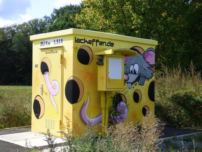 Anti Graffiti für Zweckgebäude - Seite 2 33709478ga