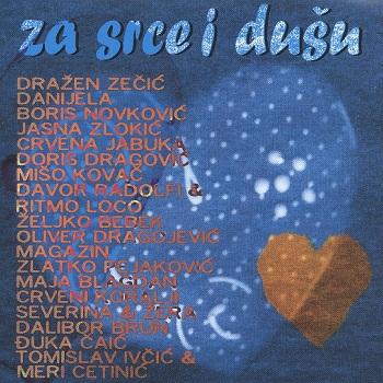 2012 - Za Srce I Dušu 33714992fg