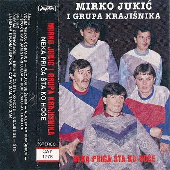 Mirko Jukic - Kolekcija 33731760mr