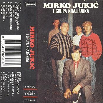 Mirko Jukic - Kolekcija 33731793jx
