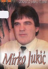 Mirko Jukic - Kolekcija 33731808jw