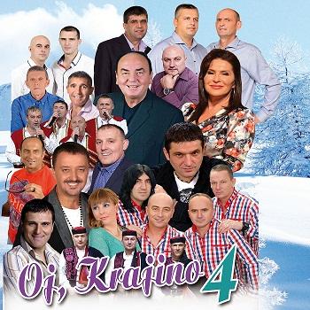 2015 - Oj Krajino 4 33739320cp