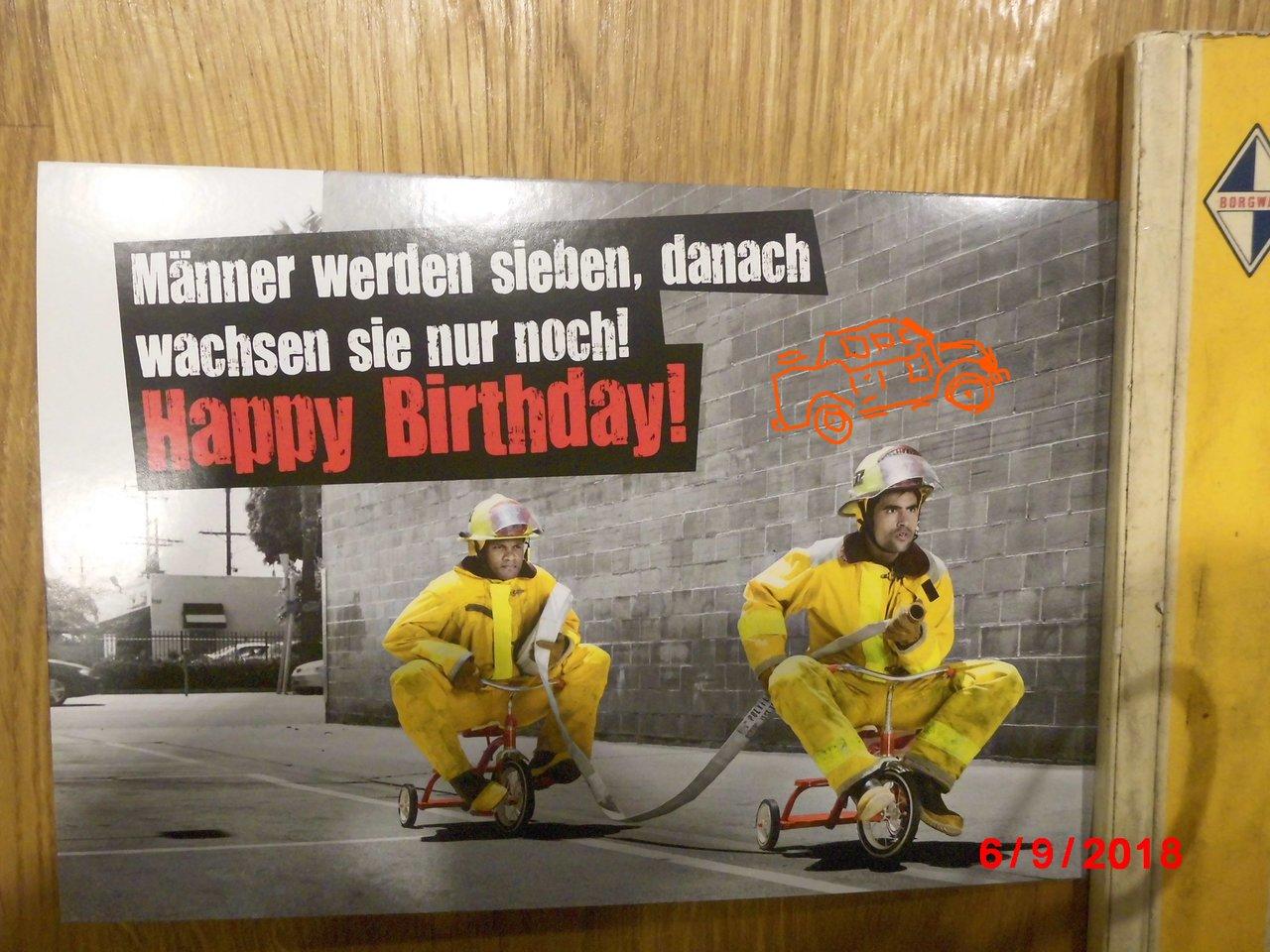 Borgward Reifen Was Ist Eure Meinung Seite 3 Borgwardforum
