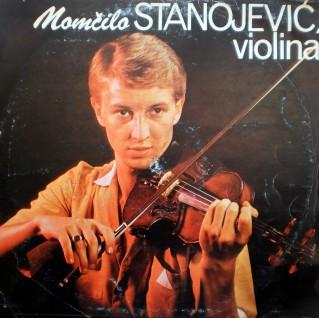 Momcilo Stanojevic - Violina Kola Kolekcija 33765226pg