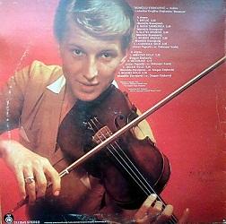 Momcilo Stanojevic - Violina Kola Kolekcija 33765227ya