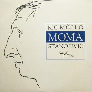 Momcilo Stanojevic - Violina Kola Kolekcija 33765241yu