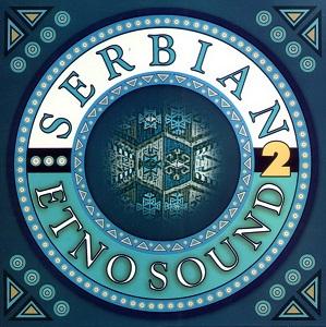 Serbian Etno Music Box 3 CD 33765548ut