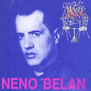 Neno Belan - Kolekcija 33825428xw