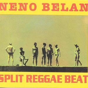 Neno Belan - Kolekcija 33825431fb
