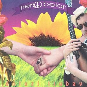 Neno Belan - Kolekcija 33825445fj