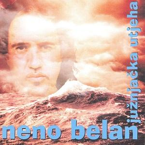 Neno Belan - Kolekcija 33825454en