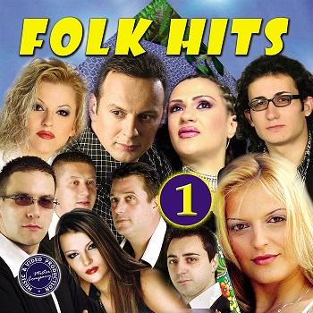 Folk Hits 1-8 Kolekcija/320 (Makedonija) 33826220wh