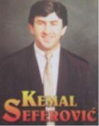 Kemal Seferovic - Kolekcija 33848971ti