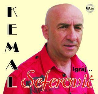 Kemal Seferovic - Kolekcija 33849043tc