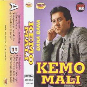 Kemo Mali - Kolekcija 33849138rt