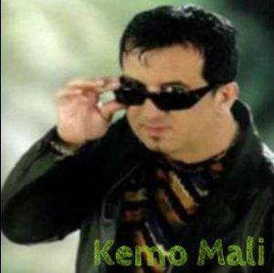 Kemo Mali - Kolekcija 33849212ci