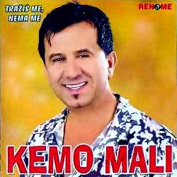 Kemo Mali - Kolekcija 33849253dw