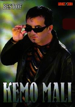 Kemo Mali - Kolekcija 33849283zh