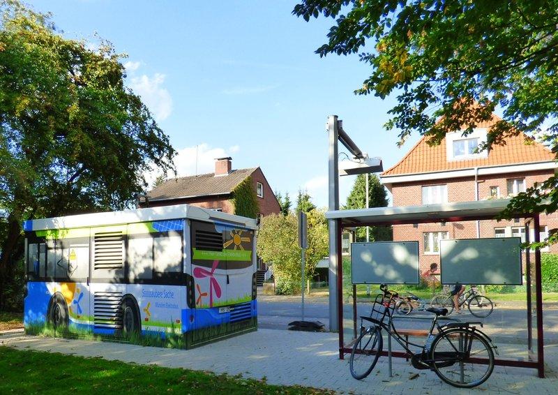Anti Graffiti für Zweckgebäude - Seite 2 33867474zk