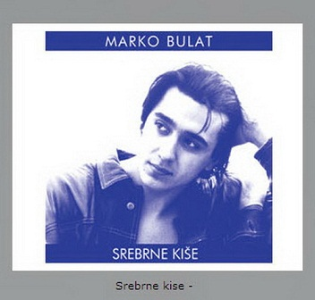 marko bulat 180 stepeni free mp3