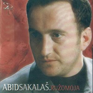 Abid Sakalas - Kolekcija 33889285ke