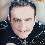 Abid Sakalas - Kolekcija 33889321sr