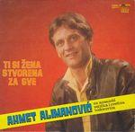 Ahmet Alimanovic - Kolekcija 33899587hk