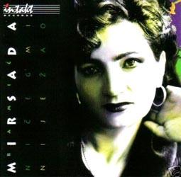 Mirsada Ramic - 1997 - Niceg mi nije zao 33929132om