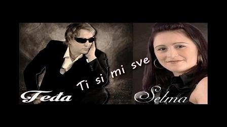 Selma Cavkic - Kolekcija 33935403du
