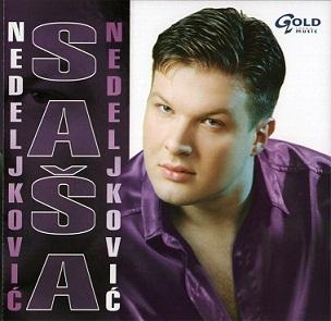 Sasa Nedeljkovic - Kolekcija 33935455hp