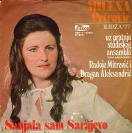 Milena Petrovic - Kolekcija 33939910wc