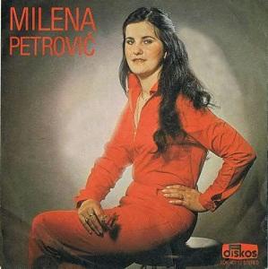 Milena Petrovic - Kolekcija 33939989nf