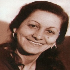 Ksenija Cicvaric - Kolekcija(Crnogorska Legenda) 33944620pd