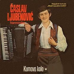 Caslav Ljubenovic - Kolo(Kolekcija) 33944682zd