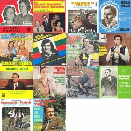 Sy Ploce - Kolekcija Srbija 33944730bl