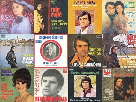 Sy Ploce - Kolekcija Srbija 33944734re