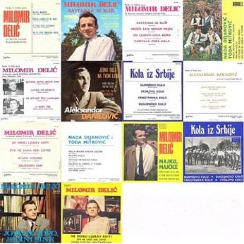 Sy Ploce - Kolekcija Srbija 33944751rj