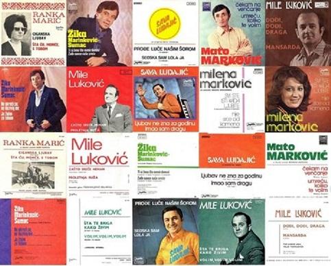 Sy Ploce - Kolekcija Srbija 33950360su