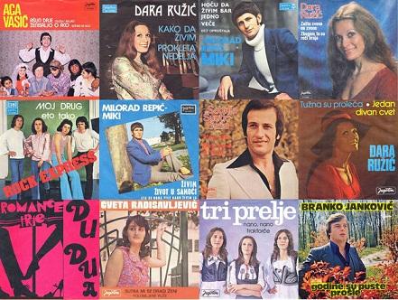 Sy Ploce - Kolekcija Srbija 33950541kc
